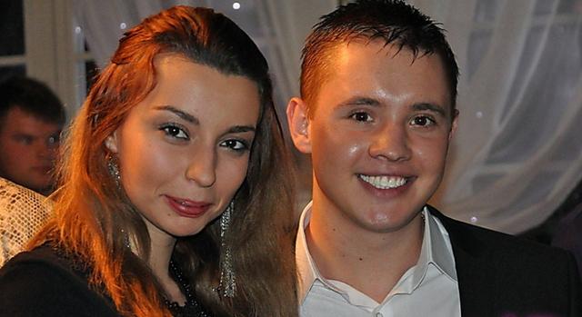 Сестра главы николаевского «Оппоблока» Дятлова держит дома наличными 1 миллион долларов