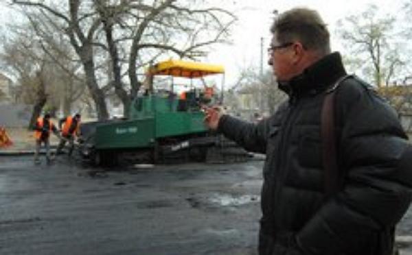 Полиция подозревает фирму депутата Николаевского горсовета в завладении ₴1,1 миллиона бюджетных средств