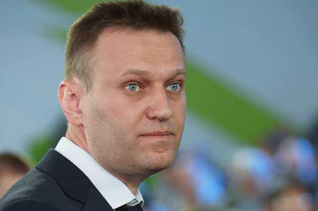 Приложение YouTube на Android перестало показывать в поиске аккаунты Навального и некоторых СМИ
