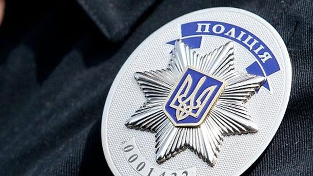 Заплатил 2,5 млн: полиция отпустила топ-чиновника из Николаева