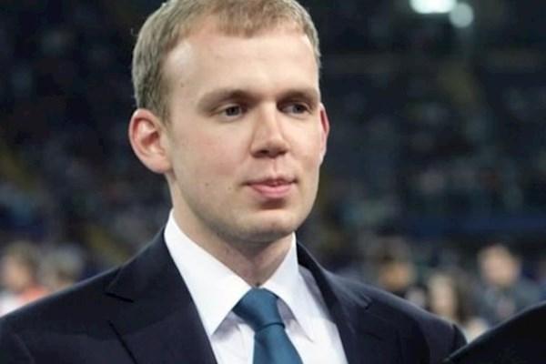 Беглый олигарх Курченко усилил охрану после VIP-перестрелки в Москве