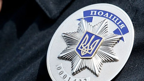 Полиция «заинтересовалась» весами Одесского зернового терминала
