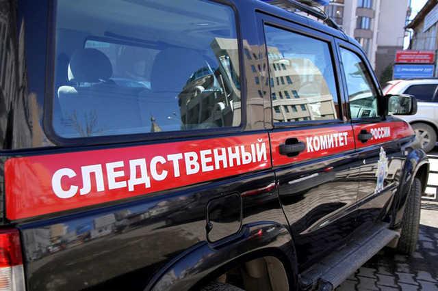 СКР: ущерб от налоговых преступлений в России за пять лет превысил 220 млрд рублей