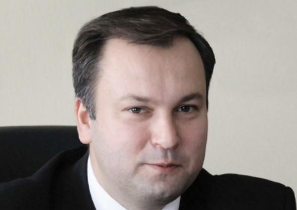 Константин Юрьевич — миллионер, убийца миллионеров
